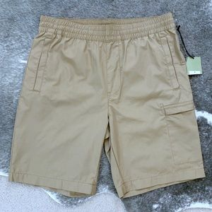 NWT Goodfellow 5-Pocket Shorts
